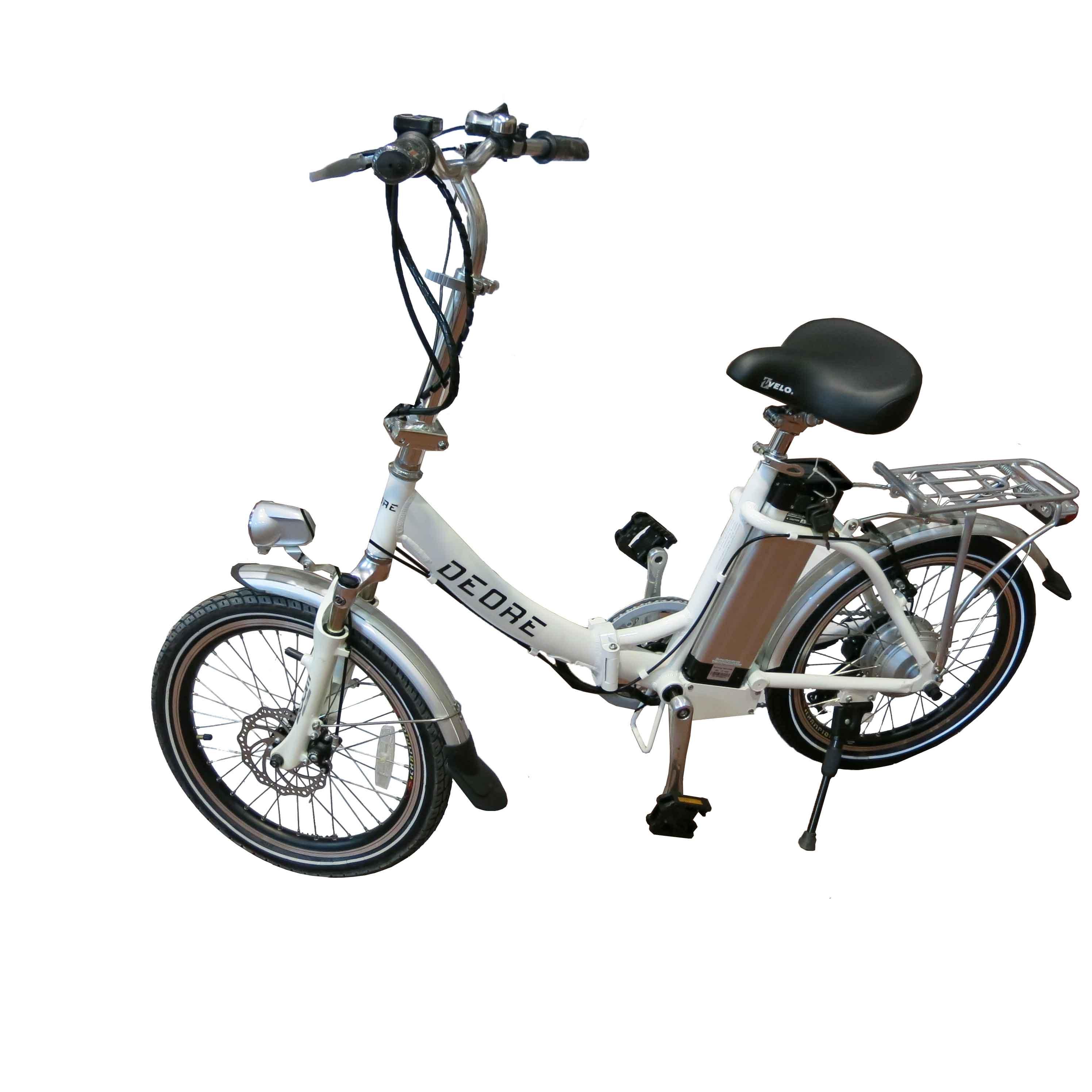 צעיר motorix01/04/2019 16:05:12אופניים חשמליים EA-26