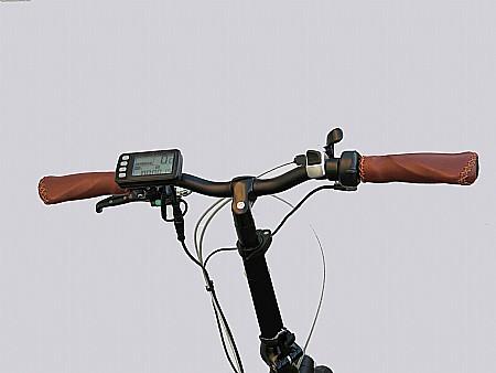 סופר motorix04/04/2019 14:39:18אופניים חשמליים TD-98